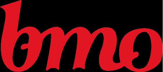 B-M-O Friseurbedarf
